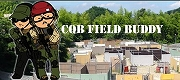 CQB FIELD BUDDYへのリンク